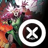 X-Men (2021-)