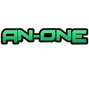 AN-ONE, Tome 1: Origins