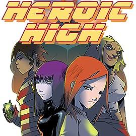 Heroic High