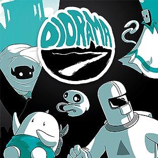 Diorama 7