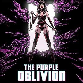 The Purple Oblivion
