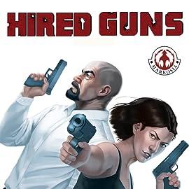 Hired Guns