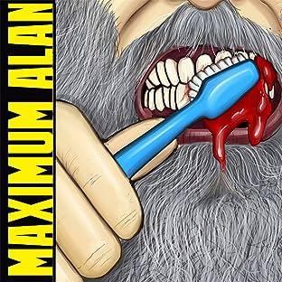 Maximum Alan