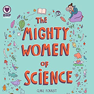 The Mighty Women of Science