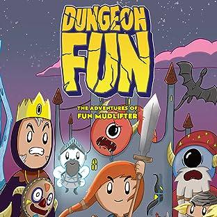 Dungeon Fun