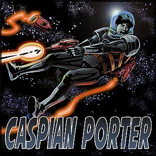 Caspian Porter, Vol. 1