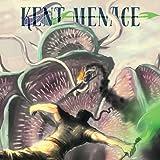 Kent Menace