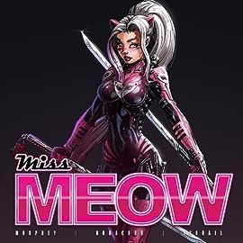 Miss Meow, Vol. 1