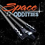 Space Oddities: Issue