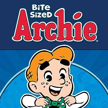 Bite Sized Archie