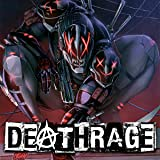 Deathrage