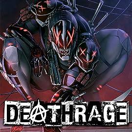 Deathrage, Vol. 1