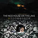 The Nice House on the Lake (2021-)