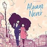 Always Never