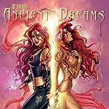 JP Roth's Ancient Dreams