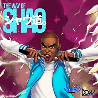 The Way of Shao