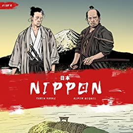 Nippon, Vol. 1