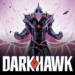 Darkhawk (2021)
