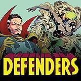 Defenders (2021-)