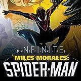 Miles Morales: Spider-Man Annual