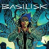 Basilisk (BOOM!)