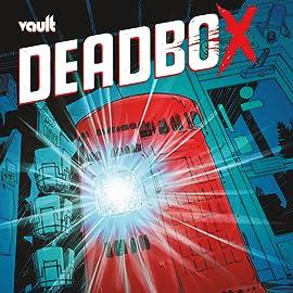 Deadbox