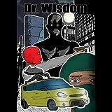 Dr.Wisdom