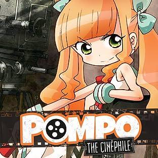 Pompo: The Cinéphile