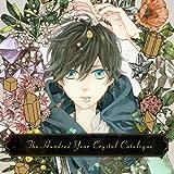 The Hundred-Year Crystal Catalogue