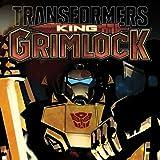 Transformers: King Grimlock (2021-)