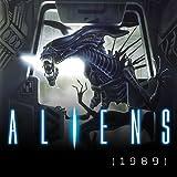 Aliens (1989)