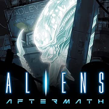 Aliens: Aftermath