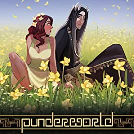 Punderworld
