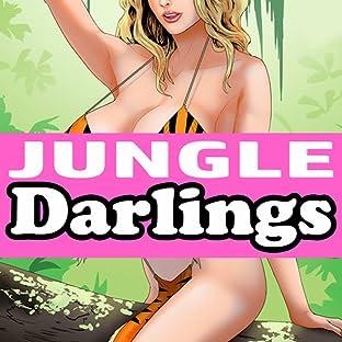 Jungle Darlings