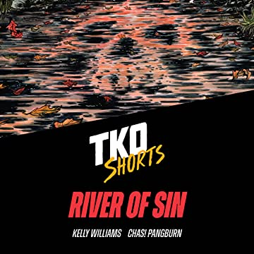 River of Sin