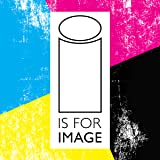 Image Comics: I is for Image