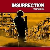 Insurrection: Fox Operations