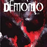 Demonio: No rest for the Wicked
