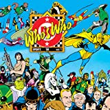 Who's Who Update 1988 (1988)