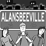 Alansbeeville: Chapter 1: Welcome to Alansbeeville