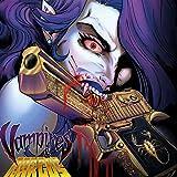 Vampires & Narcos: Vampires & Narcos