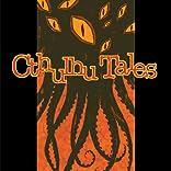 Cthulhu Tales, Vol. 1