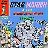 Star Maiden: Awakening