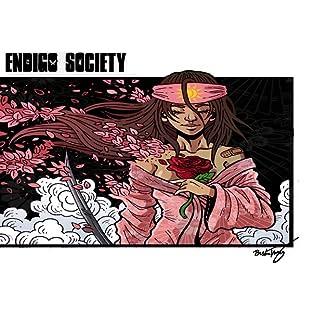 Endigo Society #2