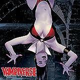 Vampiverse