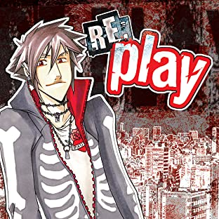 Re: Play