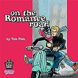 On the Romance Road