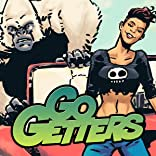 GoGetters
