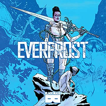 Everfrost