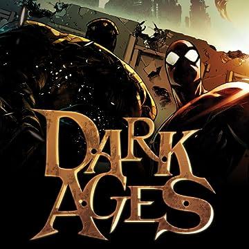 Dark Ages (2021-)